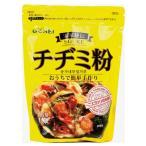 宋家チヂミ粉1kg/韓国チヂミ粉/韓国チヂミ/韓国食品