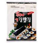 海苔巻き用海苔(生)※/韓国海苔巻/韓国海苔/韓国食品