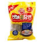 イェンナル直春雨100g/韓国春雨/韓国食品