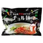 チョル麺(2人前)/韓国食材/韓国食品