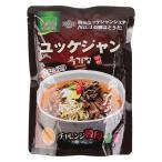 故郷ユッケジャン500g/韓国スープ/韓国レトルト