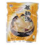 ファインサムゲタン800g/韓国参鶏湯/韓国サムゲタン