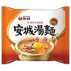 Yahoo! Yahoo!ショッピング(ヤフー ショッピング)【週末セール】安城湯麺/韓国ラーメン/インスタントラーメン/らーめん