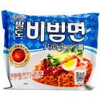 パルトビビム麺/韓国らーめん/ラーメン/インスタントラーメン
