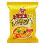 チーズラーメン/韓国ラーメン/らーめん/インスタントラーメン