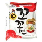 コッコ麺/韓国らーめん/ラーメン/インスタントラーメン