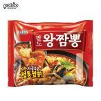 激辛チャンポン/チャンポン/韓国チャンポン/韓国ラーメン