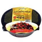 一品チャジャンカップ / 韓国ラーメン / チャジャン麺カップ / チャジャン麺