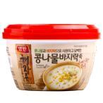 豆もやしアサり粥 / お粥 / 韓国お粥 / 韓国食品