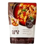 OURHOMEたらこスープ400g/韓国レトルト