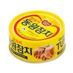 本場韓国食品,韓国食材の味を翌日にお届けする「韓国市場」