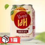 梨ジュース(缶)1箱12本/韓国ドリンク/韓国飲料水