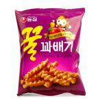 クルクァベギ / 韓国お菓子 / 韓国スナック