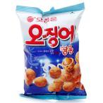 イカピーナツ/韓国お菓子/韓国スナック