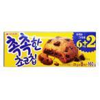 【デルモンテ】ロッテマンゴージュース(缶)/韓国ドリンク/韓国飲料水