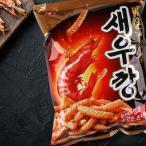 辛口エビセン/韓国お菓子/韓国スナック