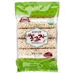 米お菓子 / 韓国お菓子 / 韓国スナック