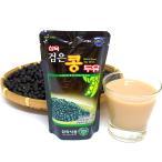 黒豆豆乳195ml/韓国ドリンク/韓国飲料水