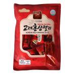 紅参ゼリー/韓国お菓子/韓国スナック