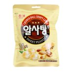 ピーナッツ飴(アルサタン)/韓国お菓子/韓国スナック/韓国飴