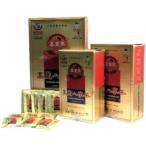 ショッピング韓国 高麗人参茶(紙)100包/韓国人参茶/韓国伝統茶