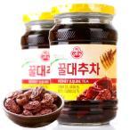 三和蜂蜜ナツメ茶500g/なつめ茶/,棗茶/,韓国お茶
