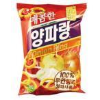 辛口オニオンリング / 韓国お菓子 / 韓国スナック