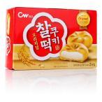 【値下げ】餅クッキー(5枚入り)/韓国お菓子/韓国スナック