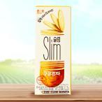 ハニートントン/じゃがいもお菓子/韓国お菓子/韓国食品