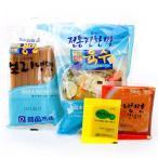【242】シジャン水冷麺(Aセット)/韓国冷麺/韓国食品