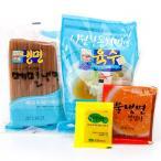 【243】シジャン水冷麺(Bセット)/韓国冷麺/韓国食品