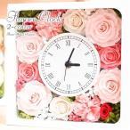 ショッピング母の日 プリザーブドフラワー 花時計 ホワイトデー 卒業 退職 送別会 結婚記念日 誕生日 還暦祝い 母の日 プレゼント 女性  ギフト 贈り物