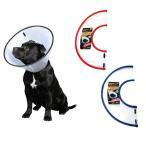 FANTASY WORLD 犬・猫用ラクラクペットカラー VET Collar(ベットカラー) Lサイズ