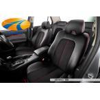 Artina アルティナ スポーツシートカバーFD3S・RX-7(フロント2脚/運転席・助手席セット)[PVCパンチングレザー仕様]SP-5701-2L
