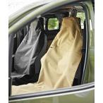 GORDON MILLER CORDURA FRONT SEAT COVER ゴードンミラー コーデュラ フロント シートカバー フロントシート用 耐