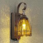ショッピングLED 玄関照明 玄関灯 LED おしゃれ センサ付 ポーチライト