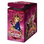 韓国版 遊戯王 Magician's Force BOX