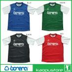 ボネーラ【bonera】 プラクティスシャツ【全4色】サッカー・フットサル