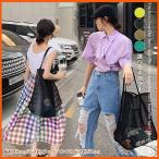 トートバッグ エコバッグ ビーチバッグ メッシュ バッグ 男性用 女性用 シンプル 無地 かばん お買い物 大容量 ビッグ 大きい 軽量 かわいい