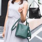 Yahoo!ファッション雑貨のFUKU新商品 ショルダーバッグ  ハンドバッグ 2way  ギフト バッグ 鞄  パーティーバッグ  斜め掛け 革 バッグ レザー調 上質
