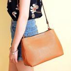 Yahoo!ファッション雑貨のFUKU新商品 2way 本牛革 ハンドバッグ ショルダーバッグ バッグインバッグ 女性 ギフト バッグ 鞄 ポーチ付き フォーマル レザー バッグ