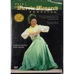 第54回メリー・モナーク・フェスティバル2017英語版 DVD69