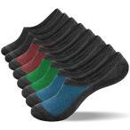 くるぶしソックス メンズ レディース 靴下 ソックス フットカバー スニーカーソックス スポーツソックス ランニングソックス 浅履き 脱げない 抗菌防