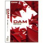 【新品】DAM SERIES ベスト目次本  第一興商 DAM