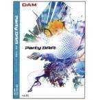 ショッピングカラオケ 【新品】PartyDAMベスト目次本   第一興商 DAM