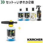 【送料無料】ウルトラフォームセット+3 in 1洗浄剤2個
