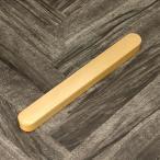 箸箱 栗の木・スライド式