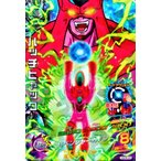 ドラゴンボールヒーローズ GDM6弾 SR ハッチヒャック (HGD6-24)【リベンジャーカノン】【スーパーレア】