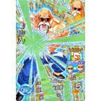 ドラゴンボールヒーローズ GDM7弾 CP 亀仙人 (HGD7-CP7)【かめはめ波】【キャンペーンカード】