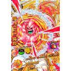 ドラゴンボールヒーローズ JM4弾 CP 魔人ブウ:純粋 (HJ4-CP8)【豪力神撃波】【キャンペーンカード】